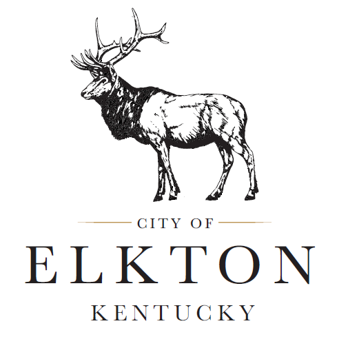 The City of Elkton, KY
